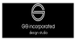 GS incorporated - сервис по созданию лендингов